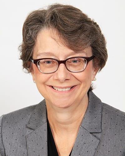 Ellen L. Baker