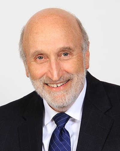 David L. Posner