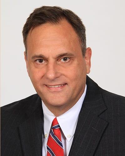 Scott D. Bergin