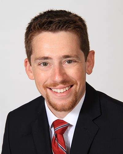 Tristan Smith