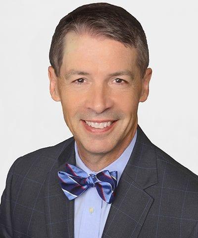 Richard R. DuVall
