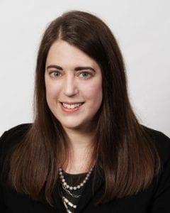 Joanna M. Longcore, Trademark & Insurance Defense Attorney