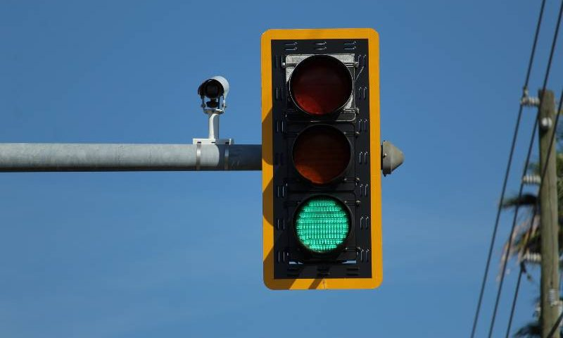 traffic law moving violations