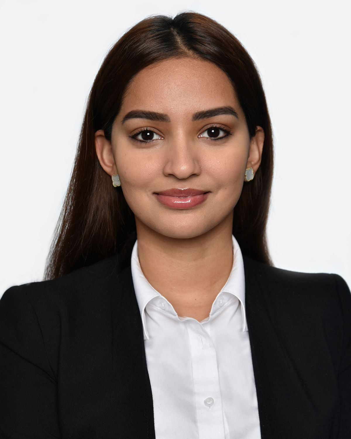 Lisa Singh, Commercial Litigation Attorney