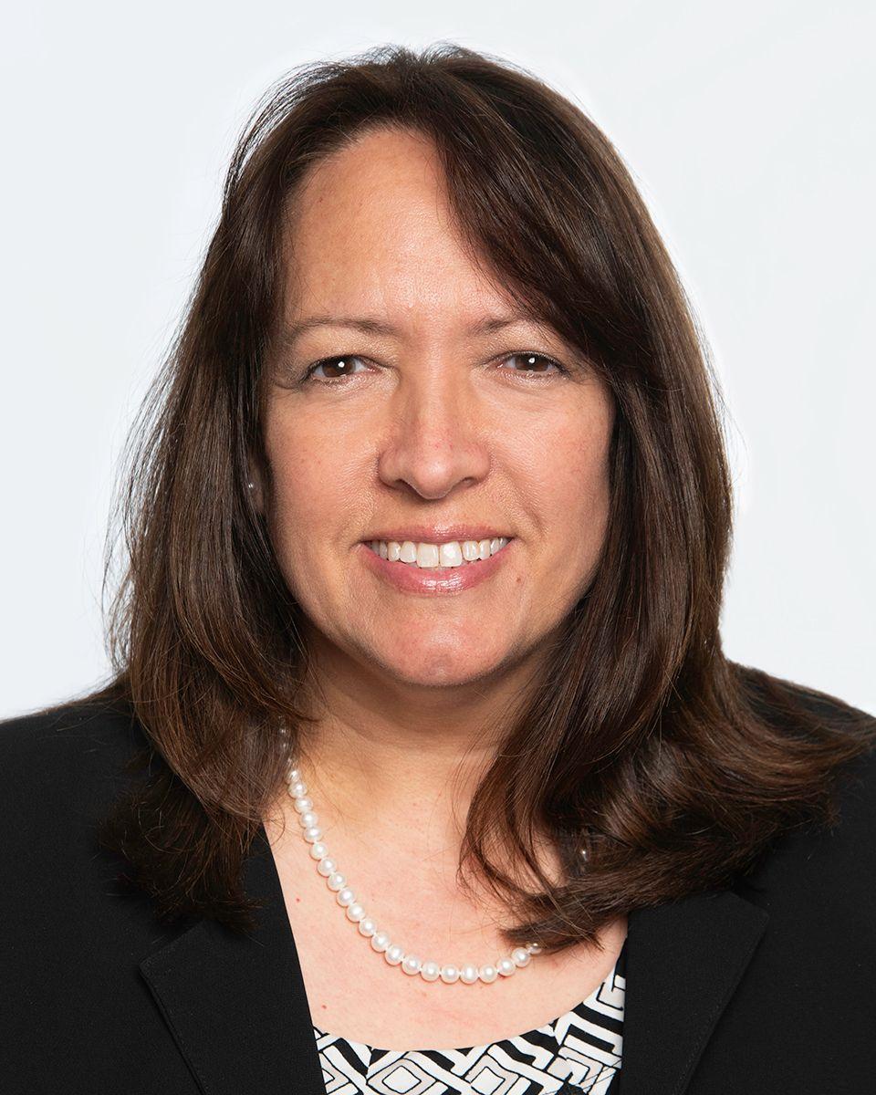 Mary E. Tokarz